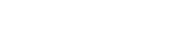 SPACE KUMAMOTO logo
